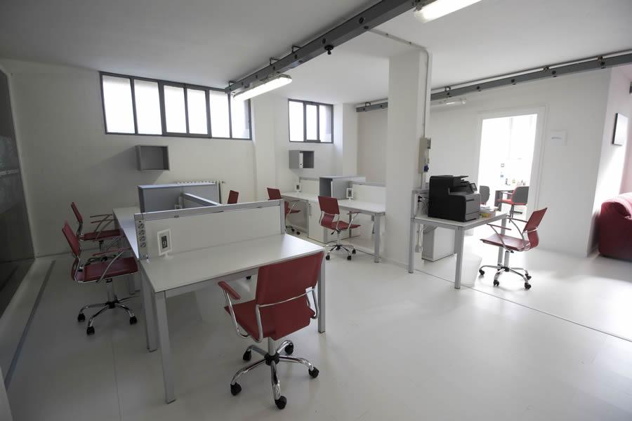 Postazioni_coworking_Varese