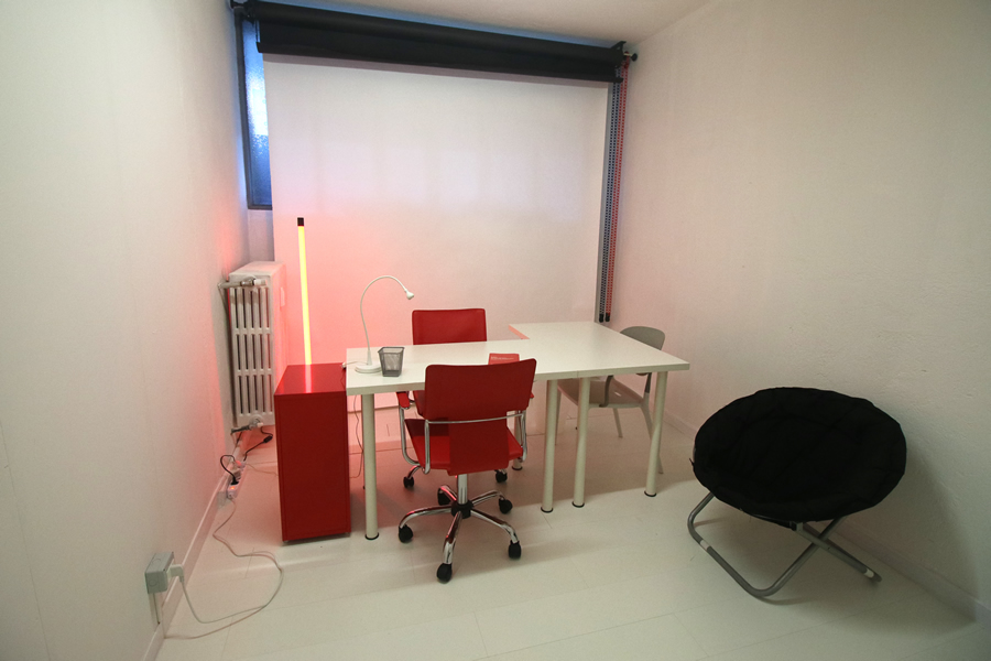 Ufficio Medium in affitto a Varese - Coworking