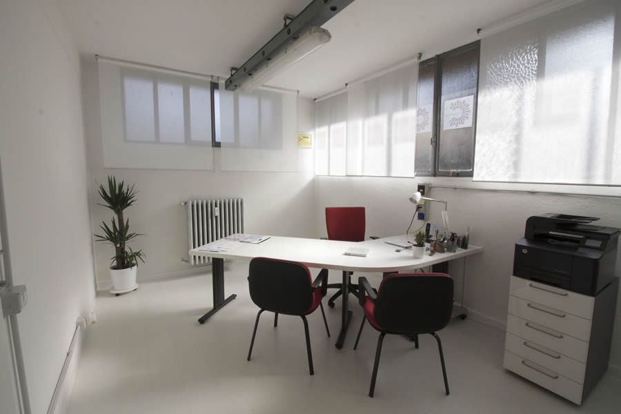 Ufficio_Coworking_Varese
