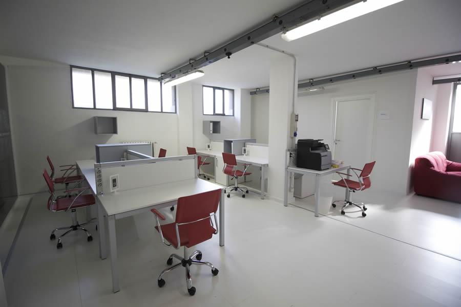 Ufficio_coworking_Varese_01