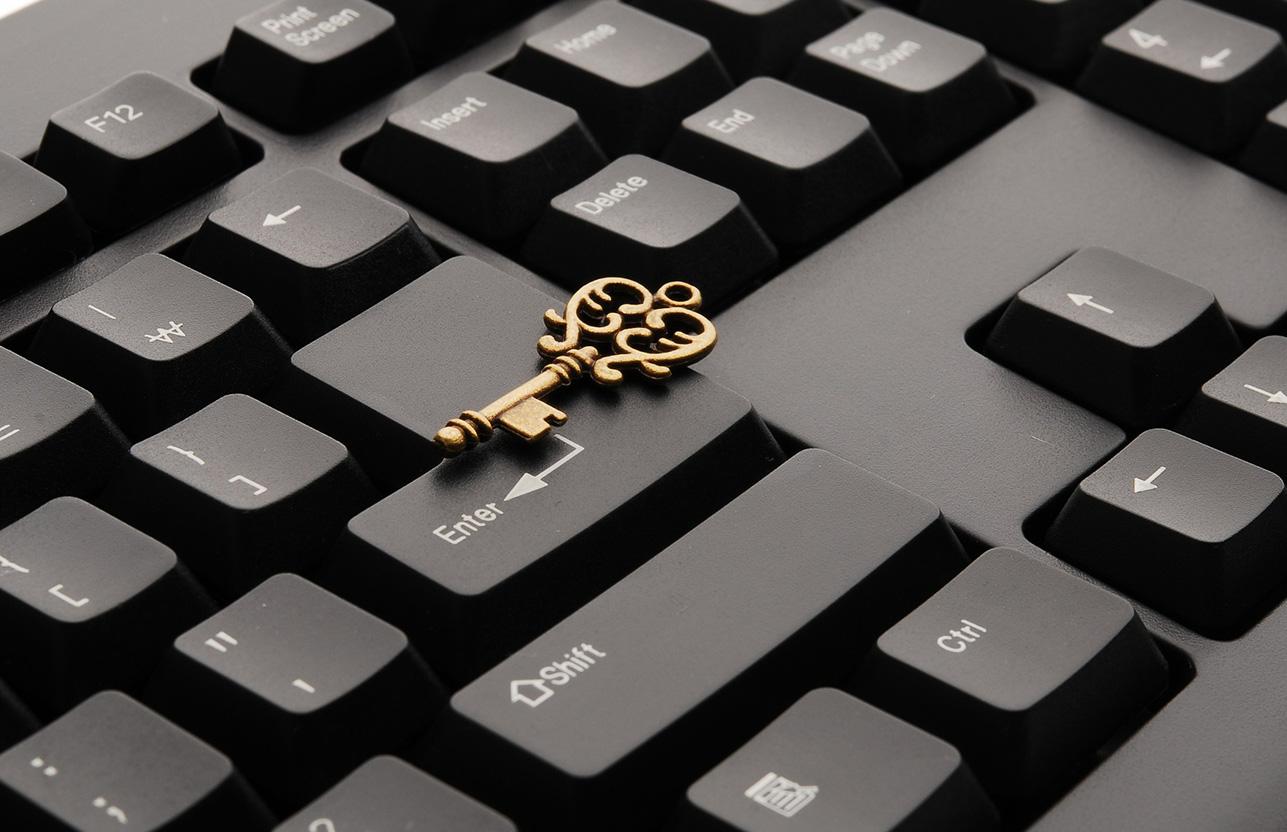 Alfabetizzazione digitale a che punto siamo