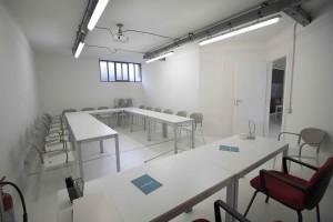 Coworking_Varese_SalaRiunioni1