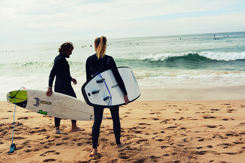 coworking-in-vacanza-surf