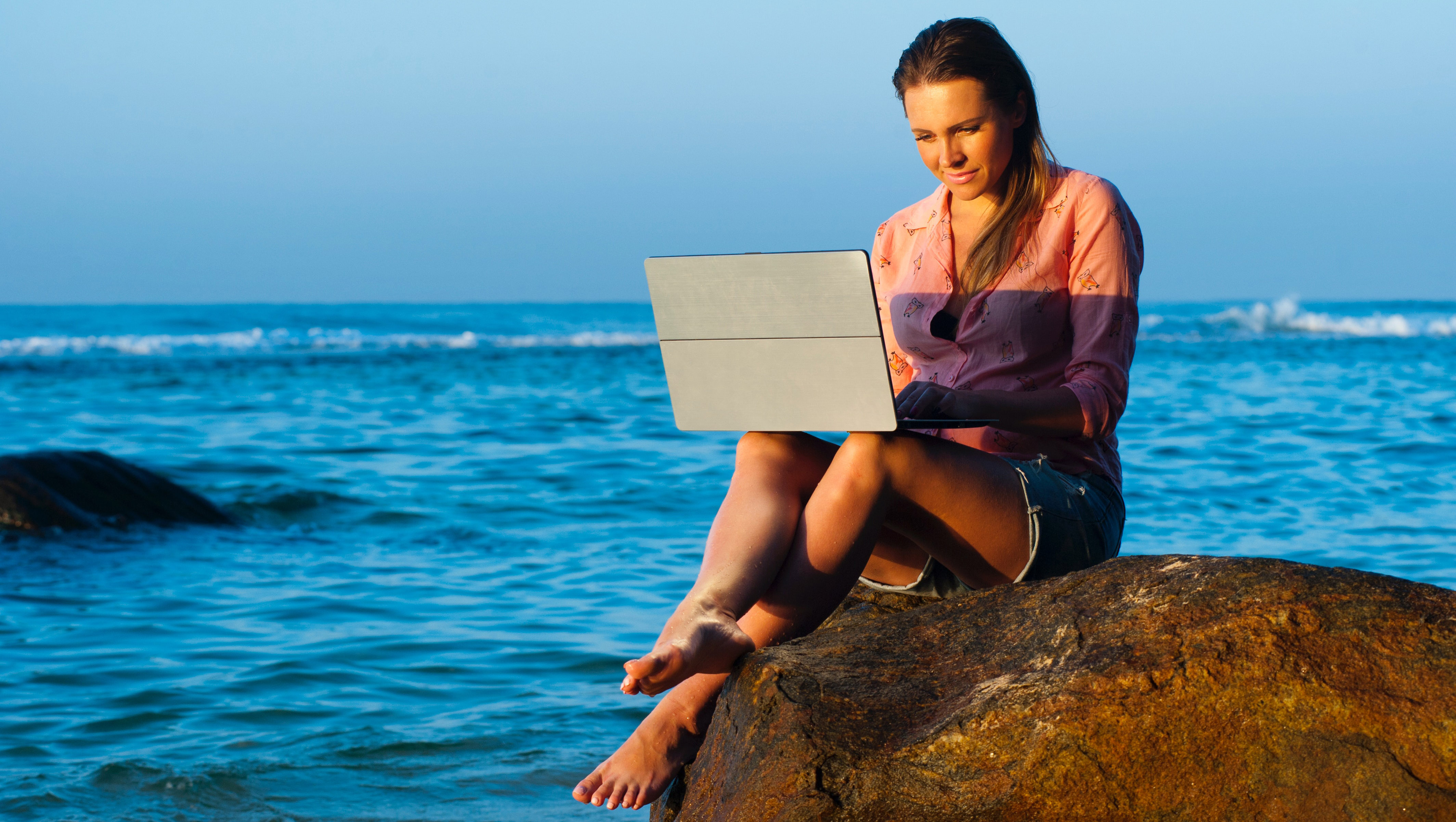 coworking-in-vacanza