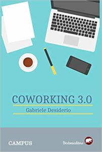 libri-coworking-smart-wrotking-scrittura