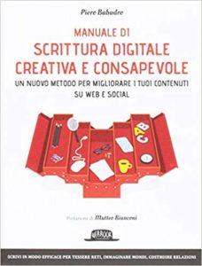 libri-coworking-scrittura-digitale