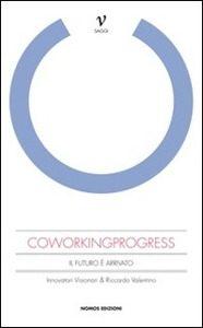 libri-coworking-smart-working-coworkingprogress
