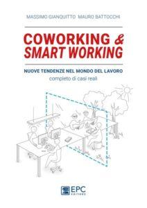 libri-coworking-smart-working