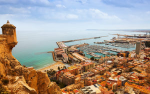 alicante-coworking-spain-conference