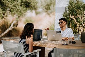 persone-freelancecamp