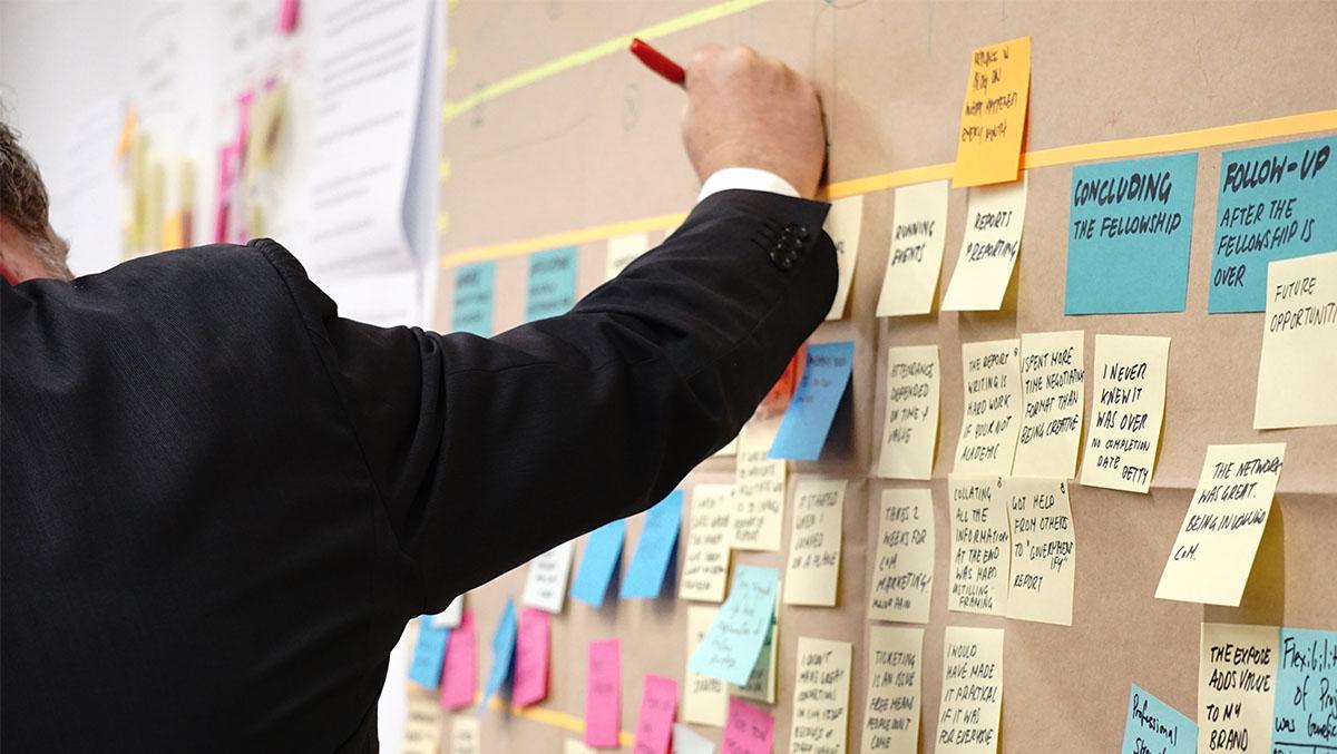 copertina-software-per-organizzare-lavoro