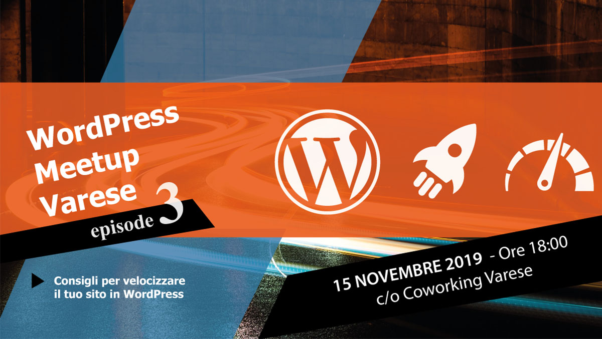 copertina coworking wordpress meetup varese