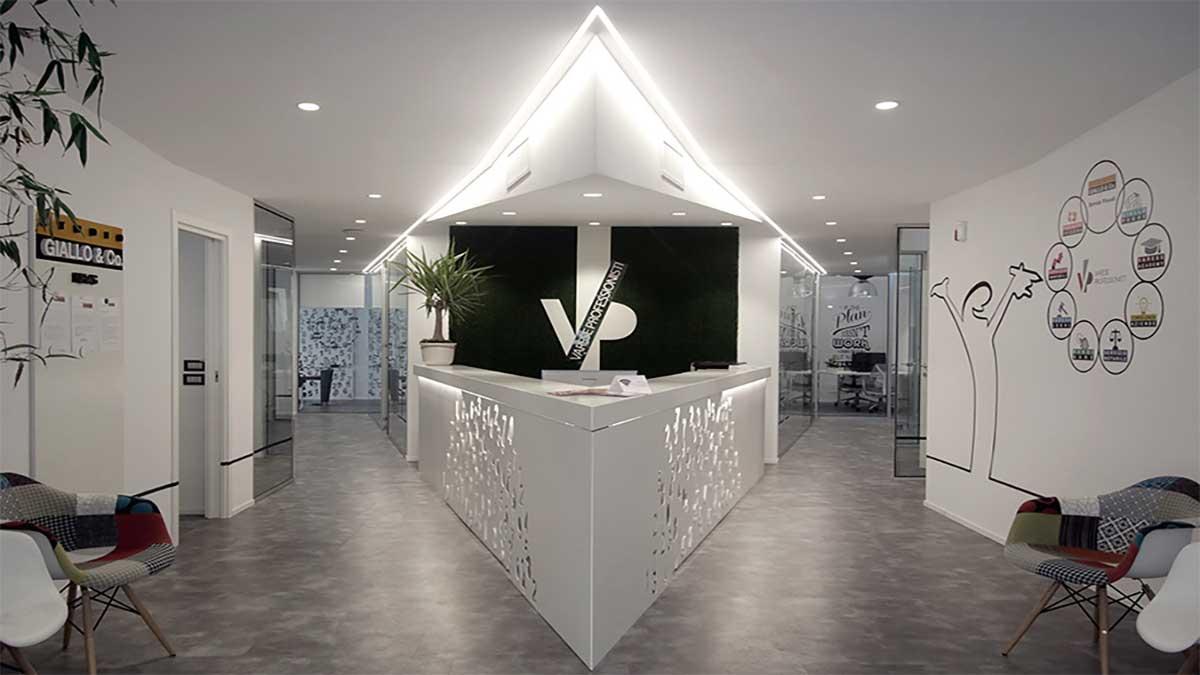 reception-coworkingpoint-via-avegno