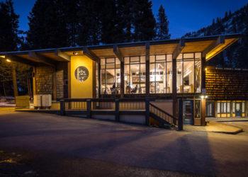 Tahoe_Mill_