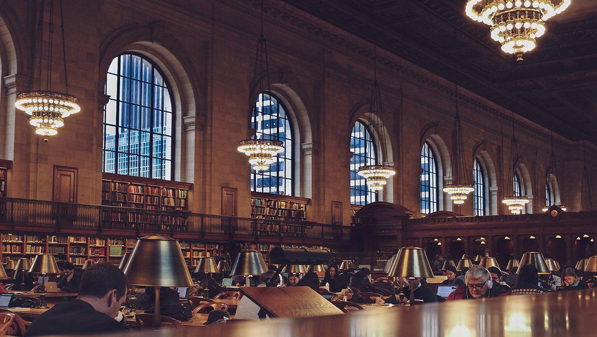 coworking_alternativo_biblioteca