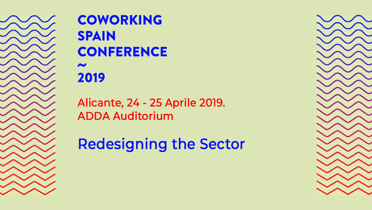 Coworking-Spain-conference-2019-copertina